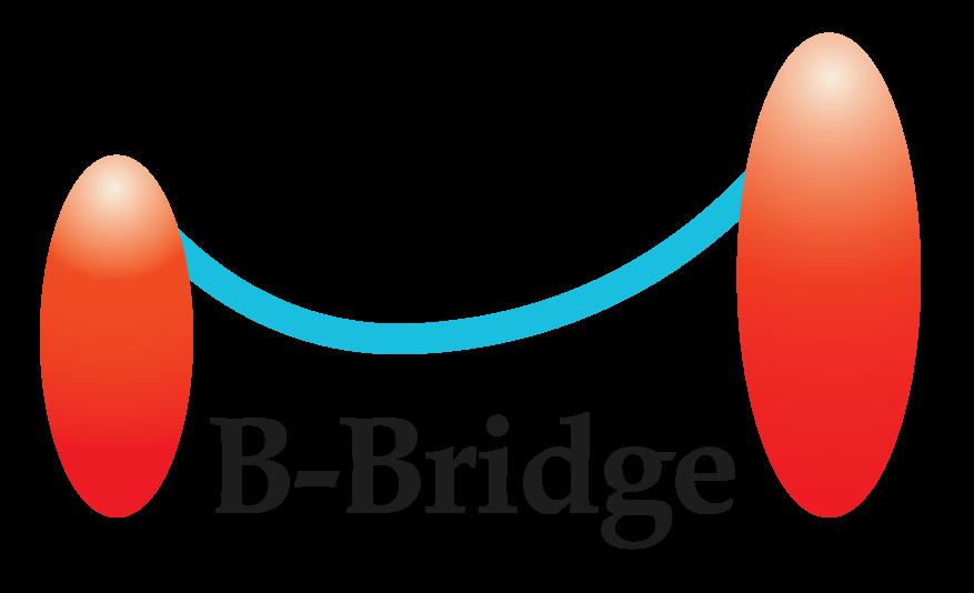 B-Bridge